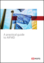 AIFMD Guide